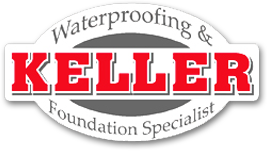 Atlanta Basement Waterproofing & Foundation Repair Logo