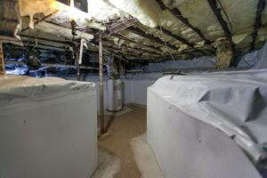 atlanta-basement-waterproofing-3
