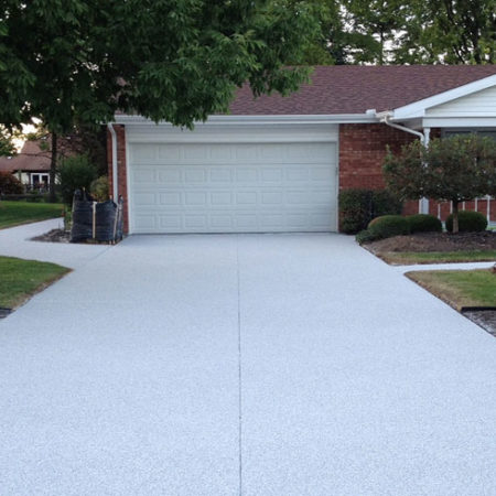atlanta concrete repair services
